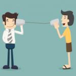 Marketing conversacional: o que é e como usar essa estratégia