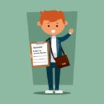 Freelancer: como abrir MEI e se profissionalizar