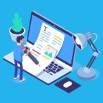 Redator freelancer: Como transformar sua habilidade em escrever numa atividade lucrativa