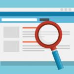 Criação de conteúdo ou Google Ads? Onde e como obter o melhor retorno?
