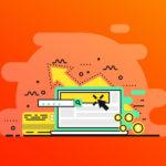 Google Ads x Busca Orgânica: qual a melhor estratégia?