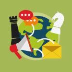 Nômade digital: por onde um redator freelancer pode começar?