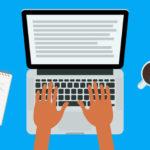 Redator Freelancer: 4 dicas para trabalhar online