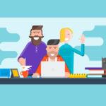 25 vagas para quem quer ser um Redator Freelancer em 2019