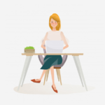 Produtora de conteúdo: um espaço no mercado de trabalho para a mulher