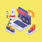 Guia de Serviços de Hospedagem para Profissionais de Marketing