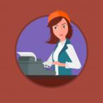 Meu Redator: ser redator freelancer da plataforma funciona mesmo?