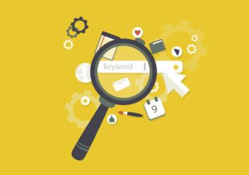 Como encontrar a melhor palavra-chave e fazer seu artigo brilhar no Google