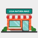 Como fazer marketing para lojas de produtos naturais