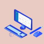 Redator Freelancer: por que você deve fazer parte de plataformas de conteúdo?
