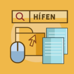 """""""Dia-a-dia"""" ou """"Dia a dia"""": saiba quando usar o hífen"""