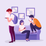 UX Writing: como escrever textos para aplicativos móveis?