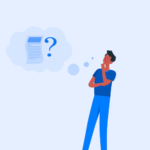 Redatores web: o que fazem e por que são importantes?