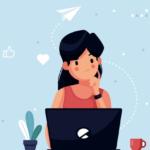 Como montar um planejamento de conteúdo para blog?