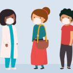 Conheça projetos sociais que estão à frente do combate ao coronavírus