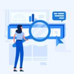 Melhores práticas de SEO para redatores: como fazer o seu texto ser bem indexado no Google
