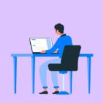40 vagas para quem quer ser um Redator Freelancer em 2020