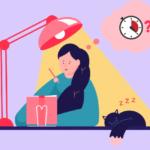 Como responder à pergunta: Quanto tempo você levará para escrever este conteúdo?