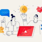 Como selecionar as melhores referências para criar o seu conteúdo