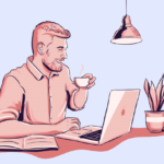 Copywriting: como usar nos artigos do seu blog