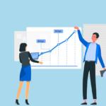 Topic Cluster: o que é e dicas de como aplicar na sua estratégia de conteúdo