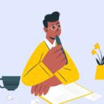 Redator: 8 dicas para entender a estratégia do cliente