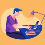Comprar texto para blog? O que você precisa saber na hora de contratar alguém para produzir seu cont...