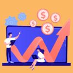 Prospecção de cliente: aprenda a fazer e conseguir fechar mais vendas para seu negócio!