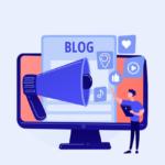 Artigos para blog