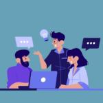 Como criar conteúdo para redes sociais?