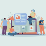 12 plataformas com cursos gratuitos de Marketing Digital e Social Media