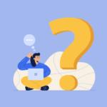 Redator para web: o que é e o que fazem